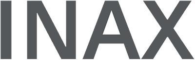 Logo thiết bị vệ sinh Inax